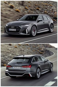 2020 Audi Avant Full Info: It's Finally Coming to America! Audi Kombi, Volkswagen, Audi Rs6, Toyota Prius, Bmw I3, Audi Motor, Audi Wagon, Peugeot, Sports Car Wallpaper