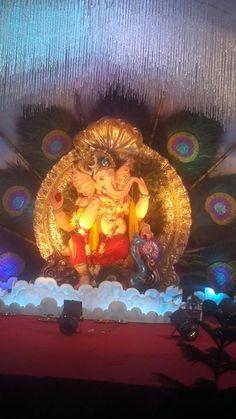 Ganapati bappa morya  Detail Visit:http://www.ganaraya.in