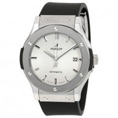 Men's Watches | Luxury, Fashion, Casual, Dress, and Sport Watches - Jomashop