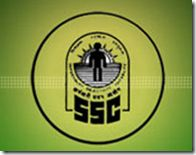SSC (Staff Selection Commission ) has Issued the Official Notification of Commission has decided to conduct Combined Graduate Level (Tier-I) Examination 2016 in Computer Based Mode (i.e. Online) fr…