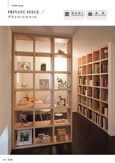 Favorite Studio Apartment Storage Decor Ideas And Remodel, home diy decor ideas, Home Office Design, Home Office Decor, Home Decor, Office Ideas, Office Storage Ideas, Home Design Diy, Office Table, Small Apartments, Small Spaces