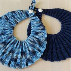 Ravelry: Musling savlesmæk pattern by Marianne Lylloff Crochet For Kids, Crochet Toys, Knit Crochet, Newborn Crochet, Baby Blanket Crochet, November Baby, Baby Knitting Patterns, Unisex Baby, Needle And Thread
