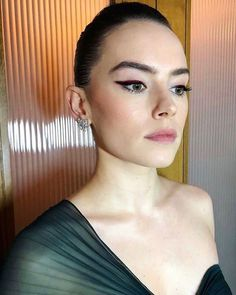 Daisy Ridley Daisy Ridley, Star Wars Sequel Trilogy, I Gen, English Actresses, Beautiful Women, In This Moment, Twitter, Celebrities, Beauty