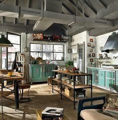 home. design inspiration