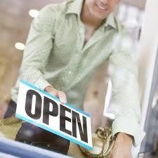 Starting a Business in Orlando Florida Internet Marketing Business Women, Online Business, Sole Proprietorship, Franchise Business, Self Employment, Support Small Business, Starting A Business, Business Planning, Business Ideas