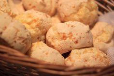 Como Montar uma Fábrica de Pão de Queijo Como Montar uma Fábrica de Pão de Queijo, Como Montar uma Fábrica de Pão de Queijo Congelado, Como Montar uma Fábrica de Pão de Queijo Artesanal,Como Abrir uma Fábrica de Pão de Queijo, Projeto de Fábrica de Pão de Queijo, Projeto de Fábrica de Pão de Queijo Congelado, Projeto de Fábrica de Pão de Queijo Artesanal  Planta de Fábrica de Pão de Queijo, Planta de Fábrica de Pão de Queijo Congelado ENGETECNO: 35. 3721.1488