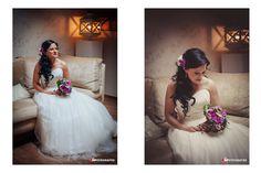 Fotógrafos de boda valladolid