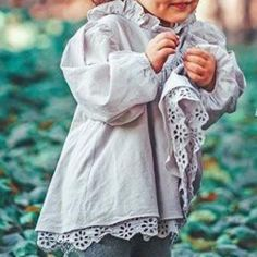The World Cutest Baby - Anahita Hashemzadeh - My Baby Smiles Cute Baby Girl Photos, Cute Baby Twins, Cute Little Baby Girl, Baby Boy Pictures, Adorable Babies, Cute Kids, Cute Images, Hd Images, World's Cutest Baby