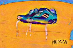 Sneaker Idol