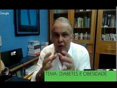 Comer de 3 em 3 horas é mito ! - Dr Lair explica o jejum intermitente