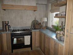 #dewemelaer #pinterieur Kitchen Cabinets, Design, Home Decor, Kitchens, Decoration Home, Room Decor, Cabinets, Kitchen, Cuisine