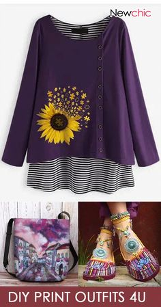 Tuscan style – Mediterranean Home Decor Tuscan Style, Blouse And Skirt, Chic Outfits, Latest Fashion Trends, Shop Now, Tunic Tops, Clothes For Women, Teens Clothes, Black Clothes
