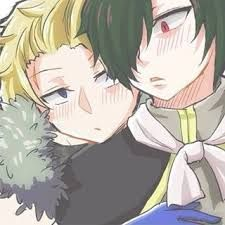 fairy tail rogue x sting yaoi - Google-Suche