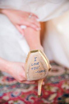 Elegant Gold White William Aiken House Wedding 0023 by charleston wedding photographer dana cubbage