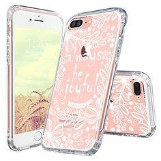 iPhone 7 Plus Case, MOSNOVO White Floral Flower Clear Des... https://www.amazon.com/dp/B01M9A4J66/ref=cm_sw_r_pi_dp_x_LXxeybJN0KJ6Q