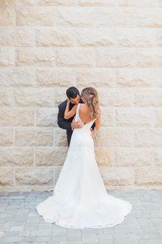 Julia + Julian | Married | Amanda K Photo Art – Your Life. My Vision. – Wedding photographers in Oregon