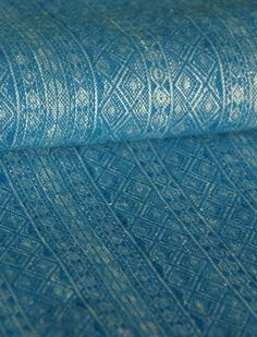Didymos petrol hemp indio - HAVE Size 4 Best Baby Carrier, Baby Wrap Carrier, Baby Wearing Wrap, Baby Sling, Woven Wrap, Baby Led Weaning, Gentle Parenting, Baby Wraps, Everything Baby