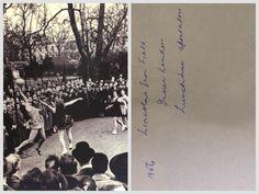 1956 Australian Netball Team England Tour. England, Tours, History, Fitness, Sports, Movie Posters, Hs Sports, Historia, Sport