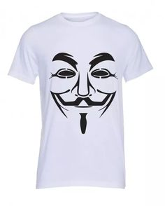 Tees anonymouse