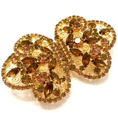 Hard to Find Juliana Rhinestone Belt Buckle! http://ift.tt/1NgzWW4 #vintagejewelry #giftsforher #fashion #greatgifts #musthave #style #designersigned #repost #costumejewelry #vintagesterling #shopsmall #shopvintage #gifts4Her #MomBosses#shopetsy #plsfollow4updates #more2Come
