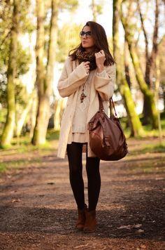 El bolso de mano siempre es especial, todavia mas si es de piel