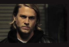 Jax Teller/Charlie Hunnam/Sons of Anarchy best show ever!!!!!