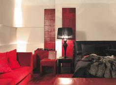 Luxury Cozy Warm Fuzzy Bedroom