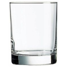 Clear glass tumbler 11.5oz. highball glasses $1.25ea target planters with gravel?