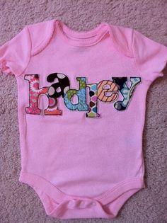 hadley! my baby girl needs this :)