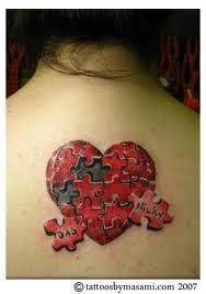 This would be great for the family tattoo I want that I couldn