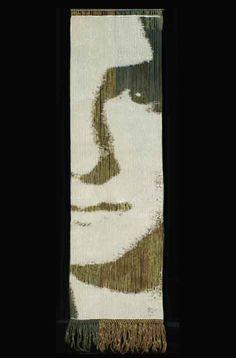 Anne Stabell, Ser deg 2005