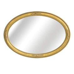 A generously proportioned oval mirror that can be hung portrait of landscape. The frame is decorated with four garlands of rosebuds. The O'jays, Hidden Tv, Traditional Mirrors, Oval Mirror, Get Directions, Paint Finishes, Somerset, Rose Buds, Mirrors
