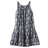Flowy and feminine, easy to wash and wear. This was our favorite toddler dress this year and now it's on clearance at OshKosh.com @oshkoshbgosh