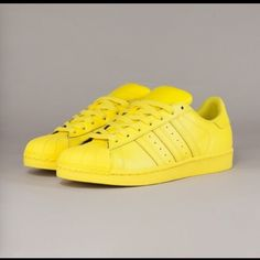 64e3a8c671876 12 Best ADIDAS SUPERSTAR PHARRELL WILLIAMS SUPER COLOR PACK images ...