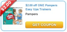 LONG LIST!!  Baby Coupons-Gerber-Pampers-Huggies And More!!    Check all the baby coupons out below,and don't forget to print 2!!    We have Pampers coupons,Gerber coupons,Huggies coupons and Similac coupons,so many baby coupons to help you save!!