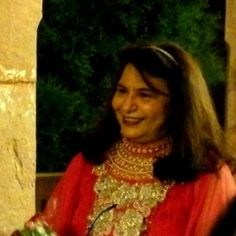 Harsha Rai