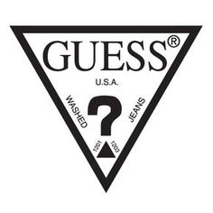 the GUESS Factory Store at Dartmouth Crossing IS HIRING . Theyre looking for a Sales Associates and Assistant Store Manager. You can apply in-store or online with their Indeed posting!