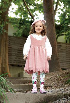 Para la pequeña princesa - Daliute - beso de Lituania!