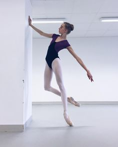 """""""Those who do not see their weaknesses, do not progress. Ballet Barre, Hard Work Pays Off, Ballet Photography, Tiny Dancer, Dance Photos, Leotards, Gymnastics, Athlete, Ballet Skirt"""