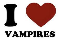 Arte Punk, Alice Cullen, Fb Memes, Twilight Saga, Vampires, Photo Dump, Mood Pics, Poster Wall, Aesthetic Pictures