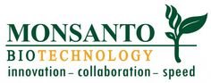 awesome Monsanto pede esclarecimento no Humor Político