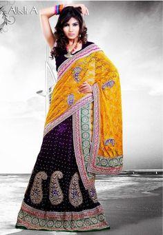 cotton #Saree - #SAREES - #jabongworld #indianethnic #ethnic #indiansarees indian ethnic wear #fashionfiza