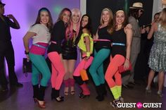 80s Workout Clothes Costumes | 80s workout clothes costumes