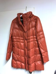 This jacket from Gerry Weber was sold for 60 € in Zadaa. That's 80% less than the retail price! Try Zadaa app now: https://zadaa.co/download