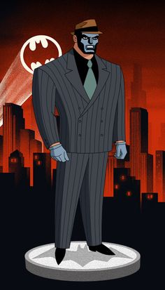 The New Batman, Batman 2, Dc Comics Superheroes, Marvel Dc Comics, Batgirl, Supergirl, Tim Drake Red Robin, Comic Villains, Gotham Girls
