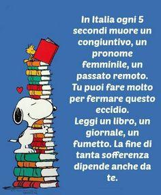 #libri per fermare una strage...