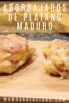 My Colombian Recipes, Colombian Cuisine, Columbian Recipes, Puerto Rican Recipes, Comida Latina, Latin Food, American Food, International Recipes, My Recipes