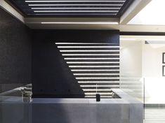Gallery of Aspendale Beachfront Apartments / Wolveridge Architects - 10