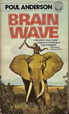 Poul Anderson Book List - Bing Images