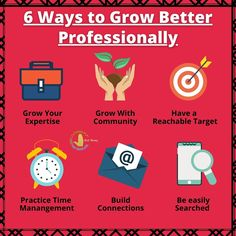 In every career that you will take, it will always be important to know how to be professional!🙂 But how do I grow professionally?😐 Don't worry though!! follow us for more tips.❤️ . . #professional #skilled #develop #social #company #growthmindset🌱 #wisdom Finish Line, Make It Through, Growth Mindset, Don't Worry, No Worries, Career, Wisdom, Motivation, Feelings